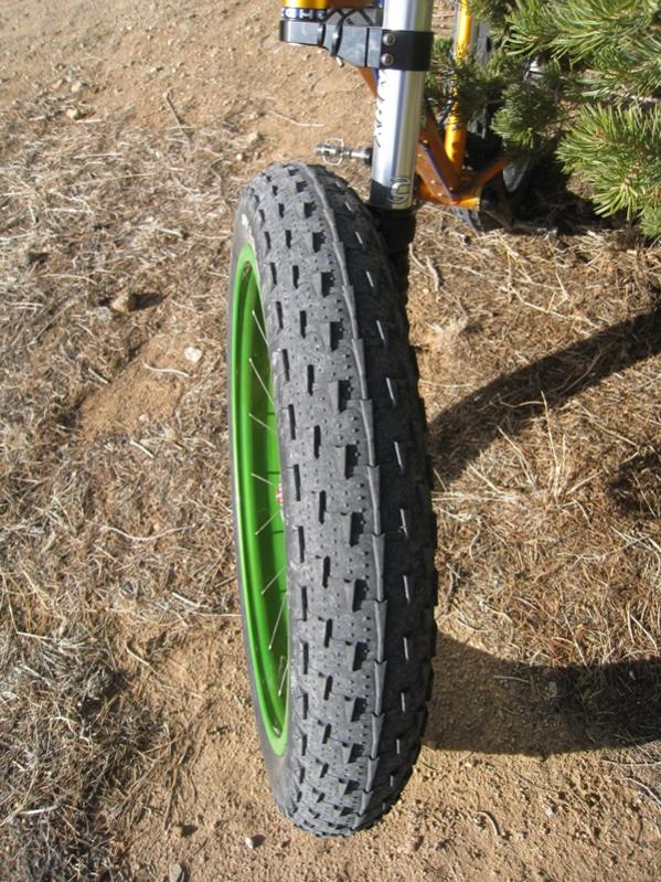 Fatbike design and evolutionary changes needed...-img_1792s.jpg