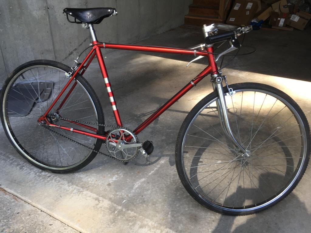 OCC Bike Thread V14-img_1795.jpg