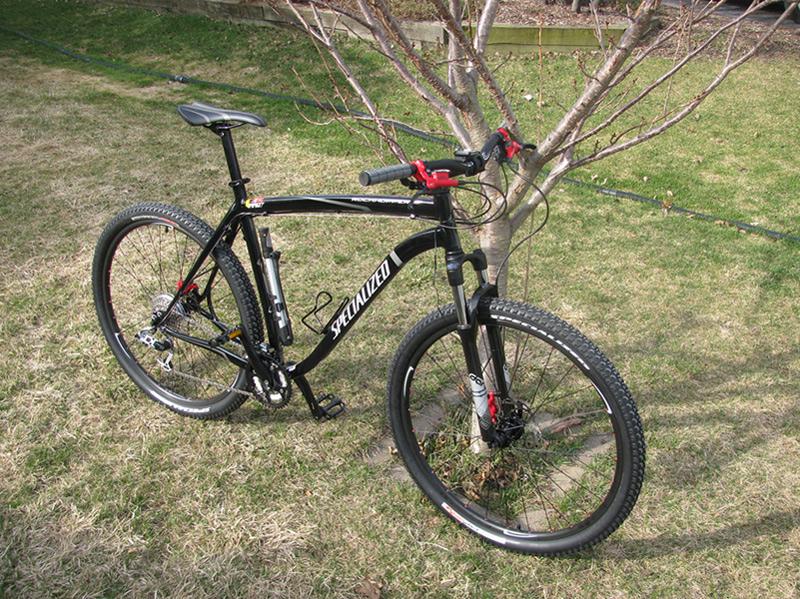 Roll Call:  How bigga boy are ya? What bike do you ride?-img_1795w.jpg