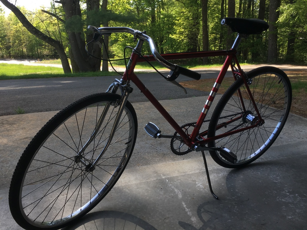 OCC Bike Thread V14-img_1796-2-.jpg