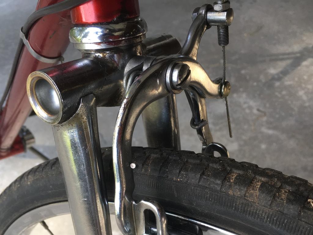 OCC Bike Thread V14-img_1798-2-.jpg