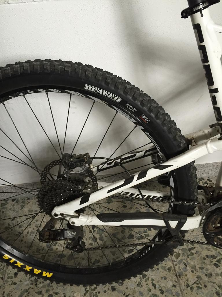 What's The Latest Thing You've Done To Your Specialized Bike?-img_1798.jpg