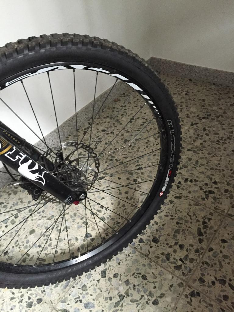 What's The Latest Thing You've Done To Your Specialized Bike?-img_1799.jpg