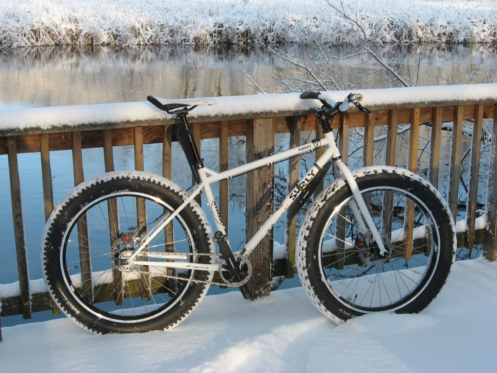 X-Post. Surly Pugsley-img_1799.jpg