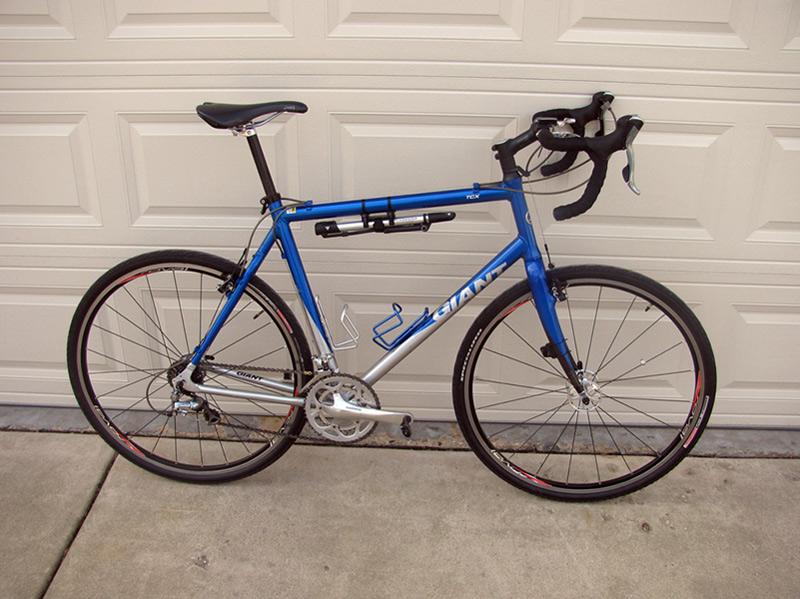Roll Call:  How bigga boy are ya? What bike do you ride?-img_1800w.jpg