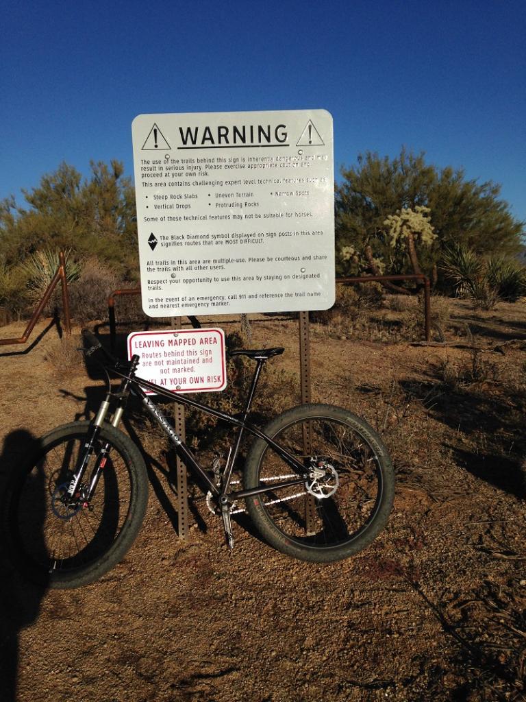 Bike + trail marker pics-img_1804s.jpg