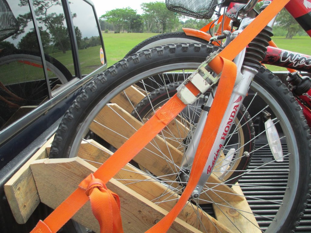 Need ideas about homemade pickup bed bike racks-img_1805.jpg ...