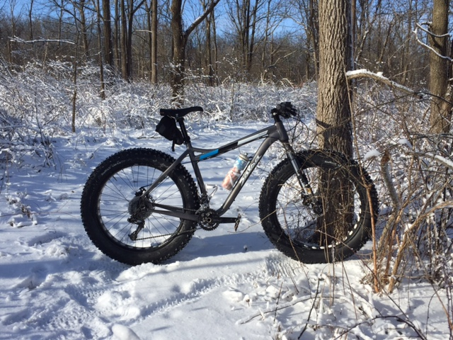 2015 Fatbike trade only, thread-img_1805.jpg