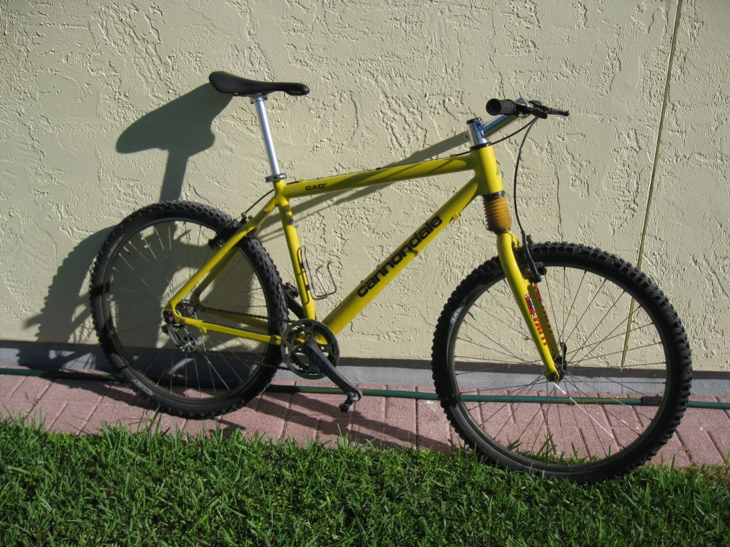 Are you still running a 26 frame with rim brakes ?-img_1806.jpg