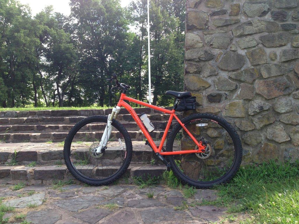 my summer on a bike passion 2013-img_1807%5B1%5D.jpg