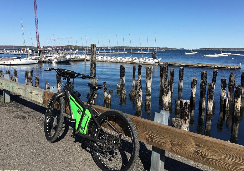 Fat Biking and health-img_1814_dxo.jpg