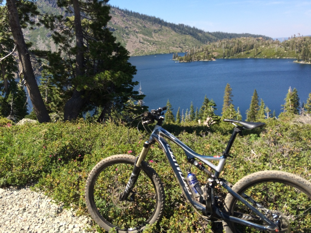Best driveable locations for impromptu getaway with biking?-img_1815.jpg