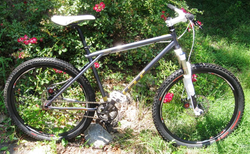 "The ""New"" Post Your Singlespeed!-img_1815.jpg"