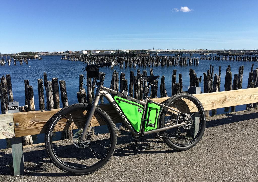 Fat Biking and health-img_1815_dxo.jpg