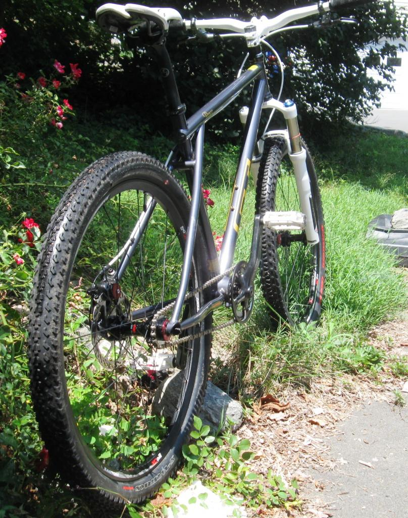 "The ""New"" Post Your Singlespeed!-img_1816.jpg"