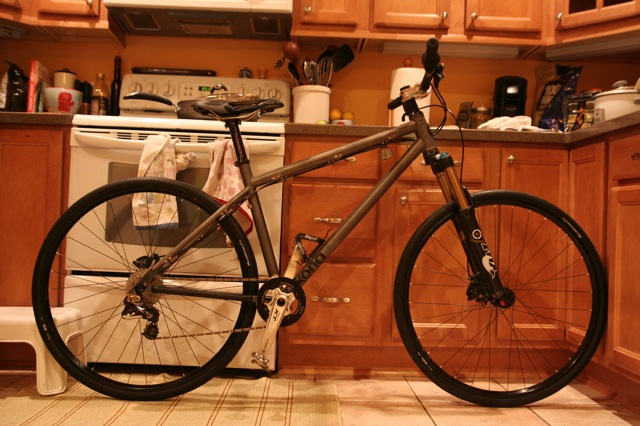 Steely 2012 - Post your builds here-img_1818.jpg