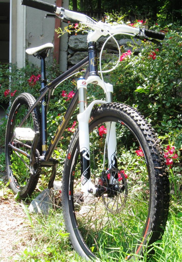 """The """"New"""" Post Your Singlespeed!-img_1818.jpg"""