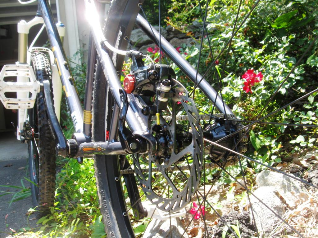 """The """"New"""" Post Your Singlespeed!-img_1822.jpg"""
