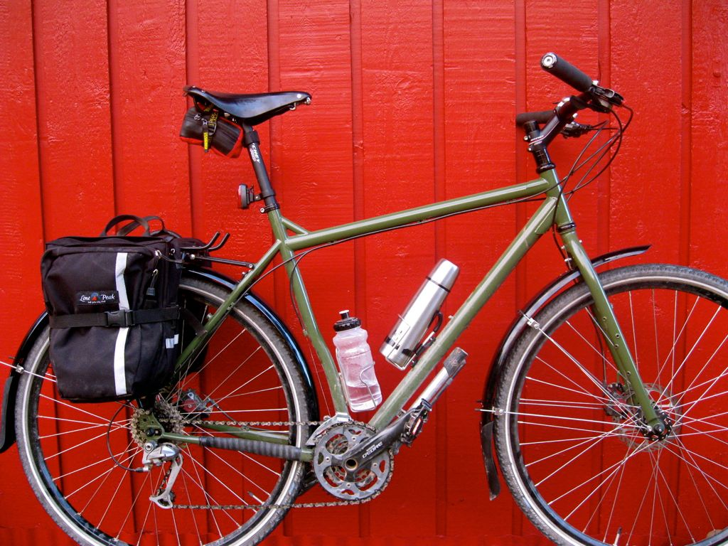 What do you think is the truly appropriate number of bikes to own?-img_1824.jpeg