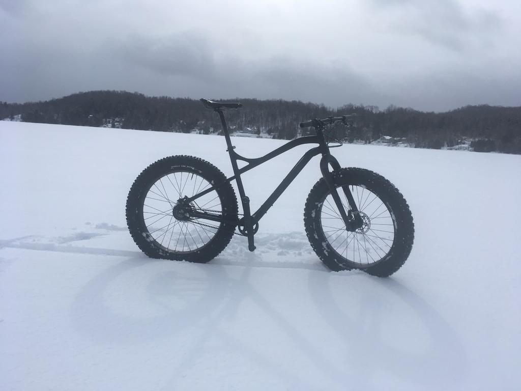 Daily fatbike pic thread-img_1825.jpg