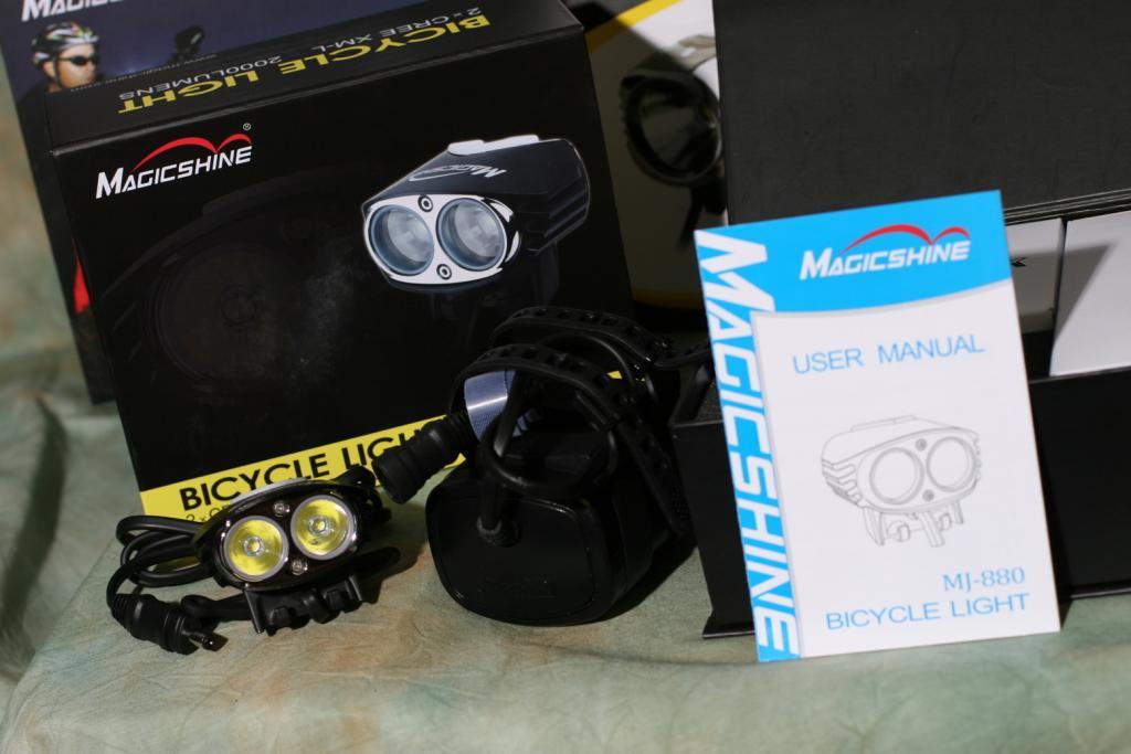 Magicshine mj-880 anyone?-img_1825.jpg