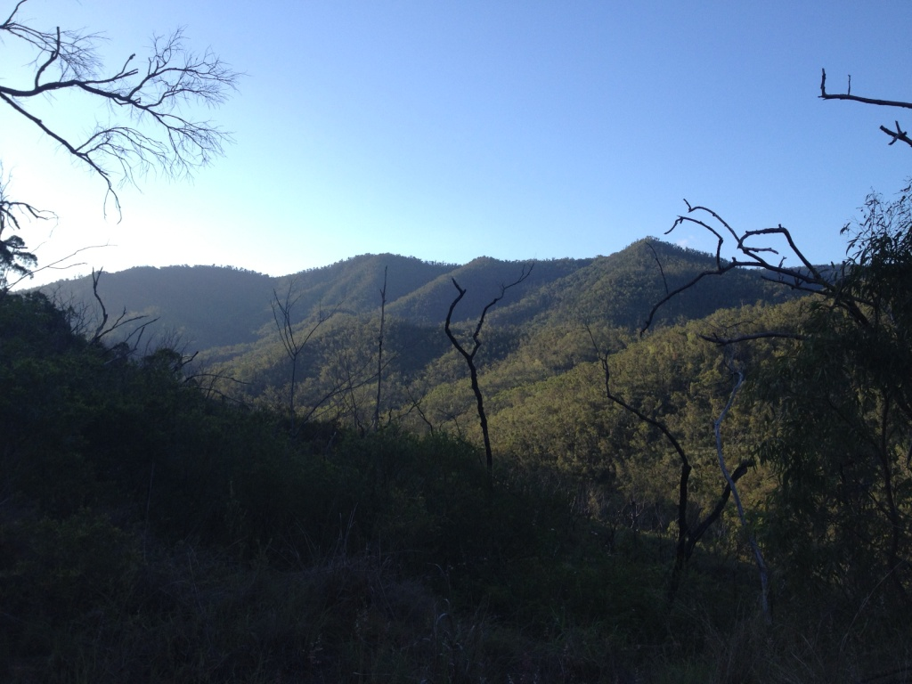 Overnighter - North Queensland-img_1826.jpg