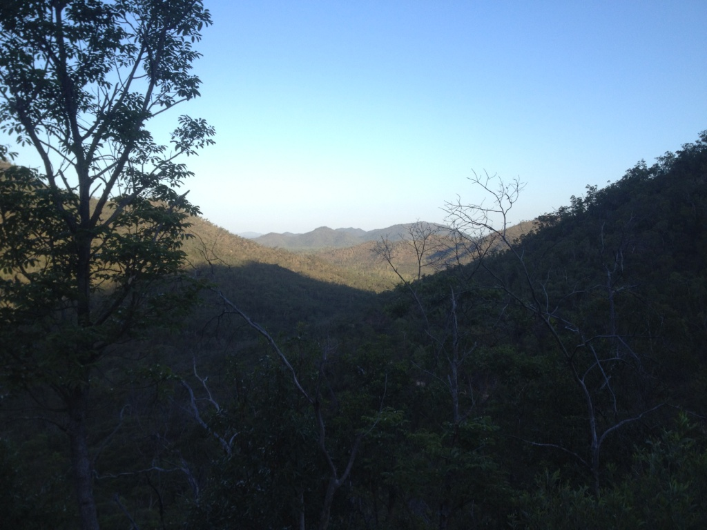 Overnighter - North Queensland-img_1829.jpg