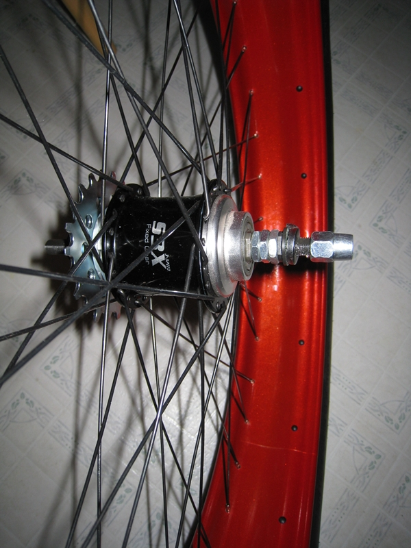 Fat rim design, spoke triangulation, and wheel strength-img_1830s.jpg