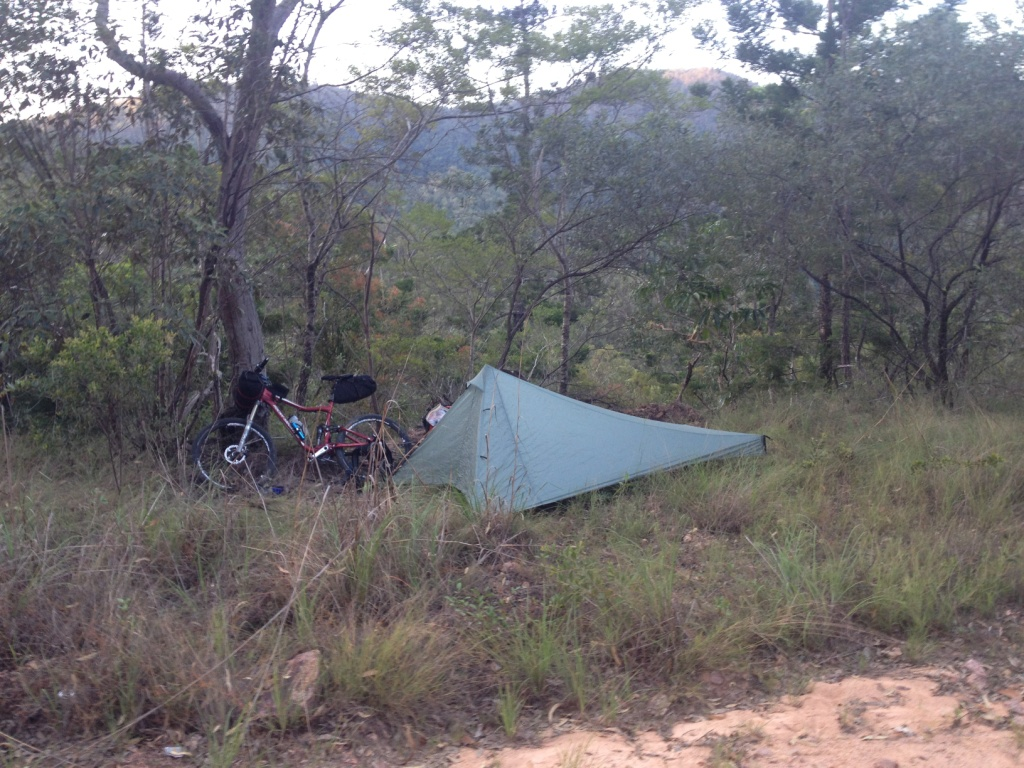 Overnighter - North Queensland-img_1831.jpg