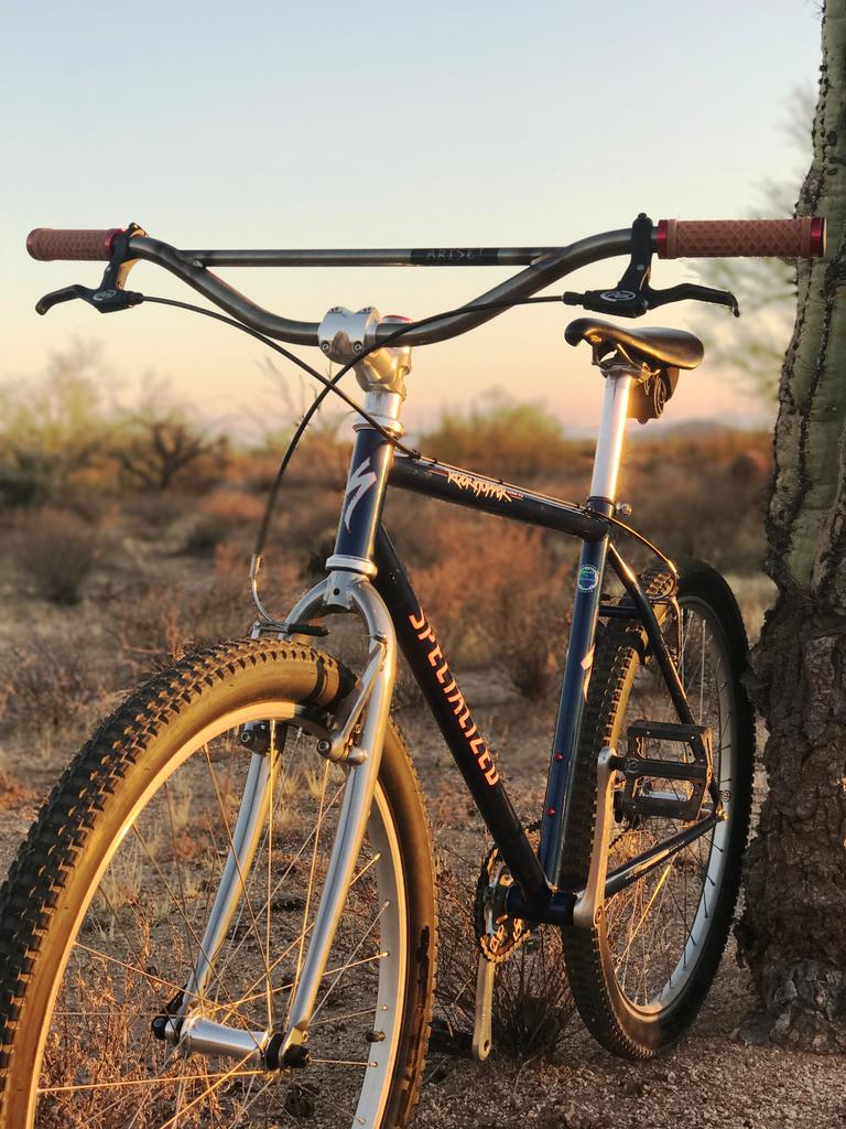"The ""New"" Post Your Singlespeed!-img_1839-1.jpg"