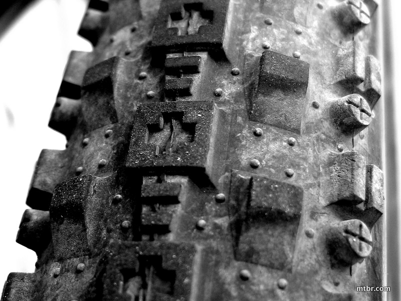 Photo Assignment: Best Tire for 2011!-img_1841.jpg