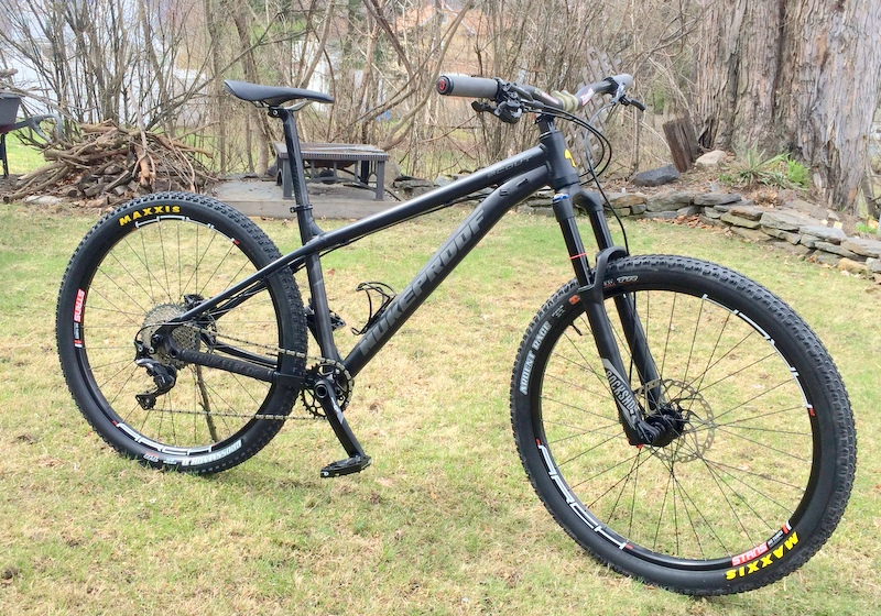 The All Mountain Hardtail Thread. Post up yours.-img_1847.jpg