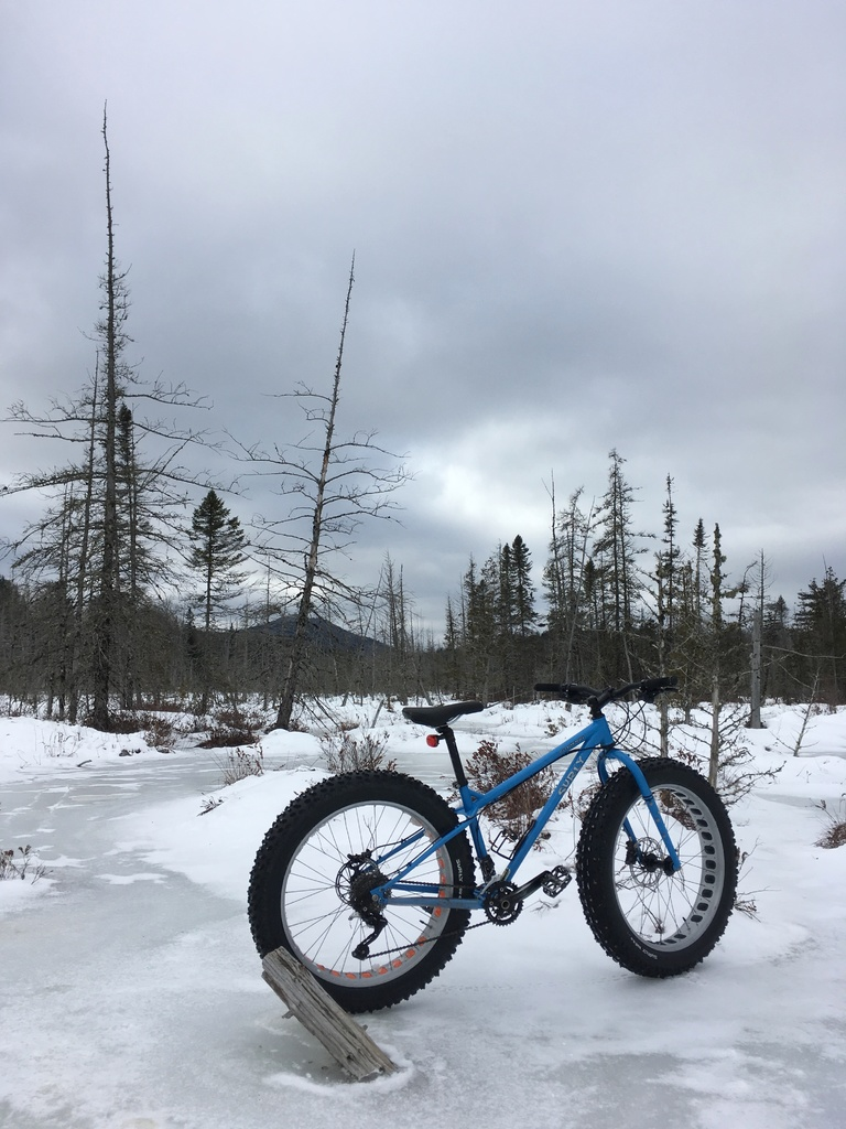Snow and ice riding picture thread.-img_1850.jpg