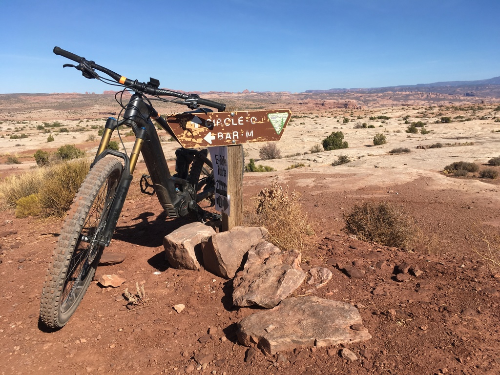 E-Bikes demos at Outerbike Moab 2019?-img_1851.jpg
