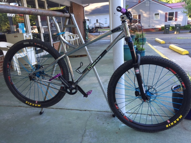 Funky Canfield Nimble 9 Frame Weight Pictures - Custom Picture Frame ...