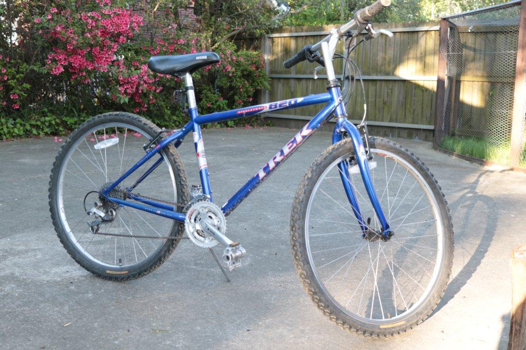 BenFenner's 1997 Trek 820-img_1852.jpg