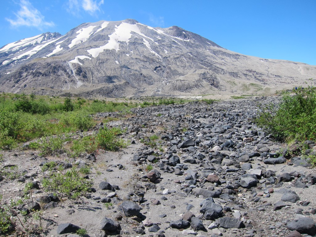 Riding Mt. St. Helens Solo?-img_1855.jpg