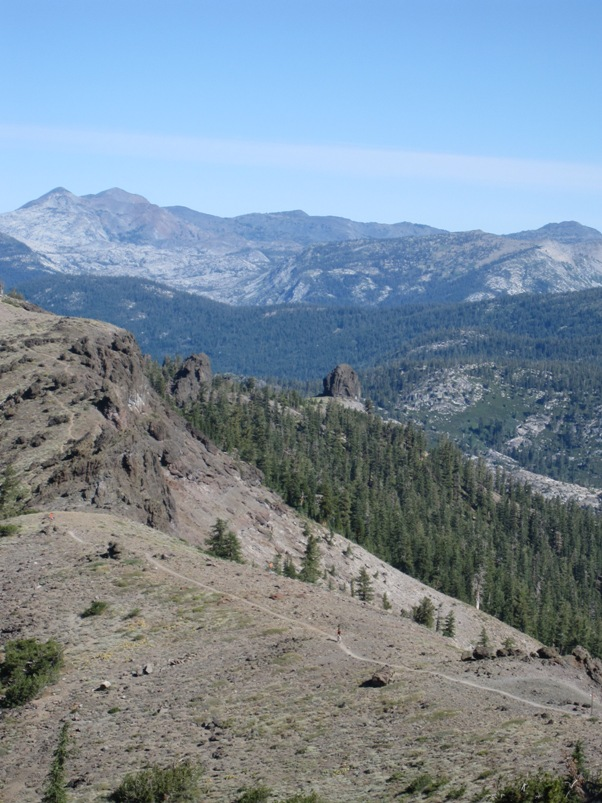 Thunder Mountain / Horse Canyon-img_1860.jpg