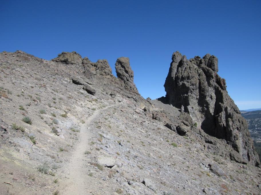 Thunder Mountain / Horse Canyon-img_1862.jpg