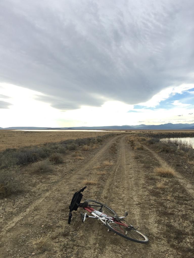 The NM Trail Pix Thread-img_1863.jpg