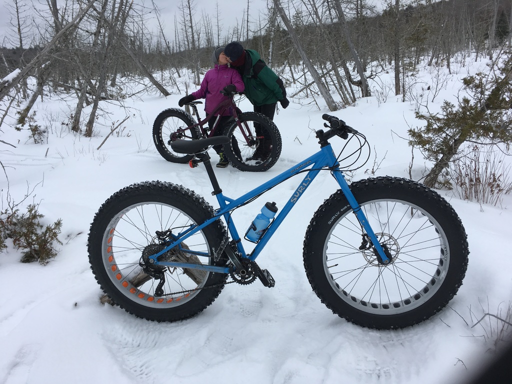 Snow and ice riding picture thread.-img_1863.jpg