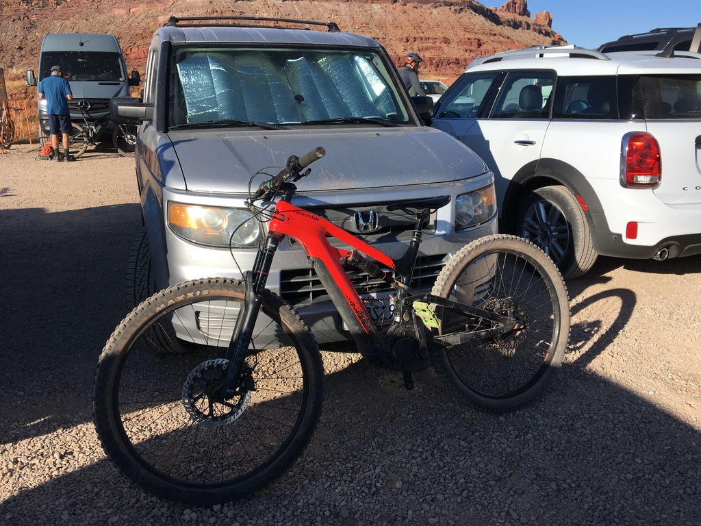 E-Bikes demos at Outerbike Moab 2019?-img_1863.jpg