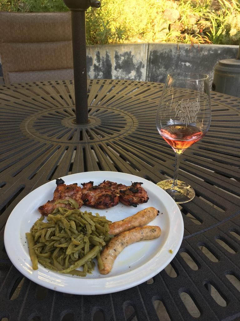 Pics of what you made for dinner tonight-img_1864.jpg