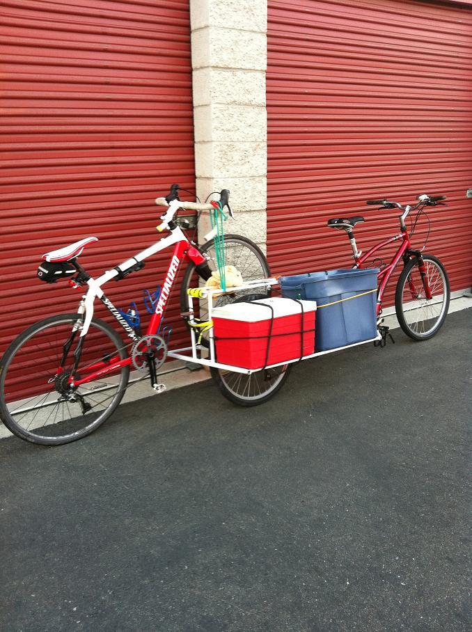 DIY my version of a cargo bike.-img_1864sm.jpg