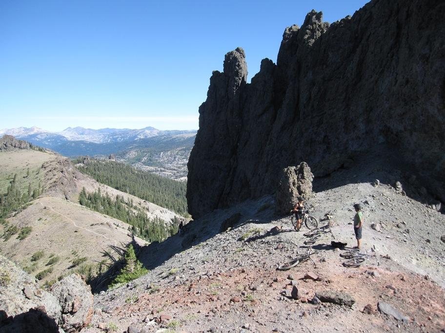 Thunder Mountain / Horse Canyon-img_1865.jpg
