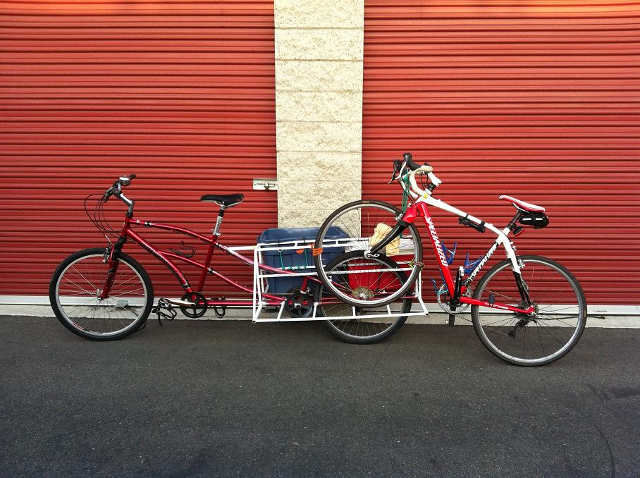 Post Pics of your Cargo Bike-img_1865sm.jpg