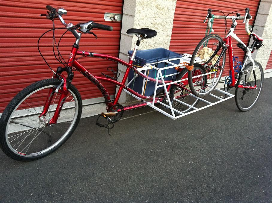 DIY my version of a cargo bike.-img_1867sm.jpg