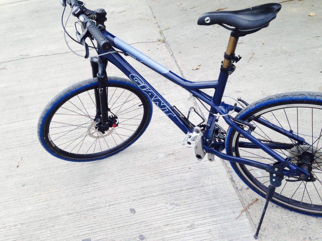 Show off Your Urban/Park/Dj Bike!-img_1869.jpg
