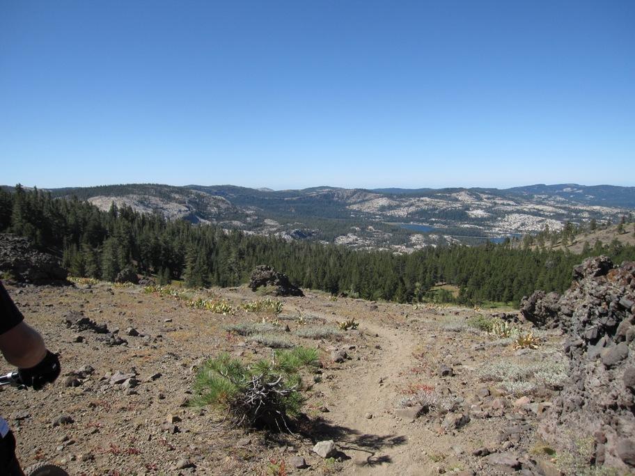 Thunder Mountain / Horse Canyon-img_1870.jpg