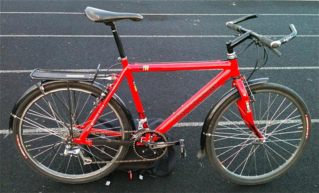 Cannondale m800-img_1871.jpg